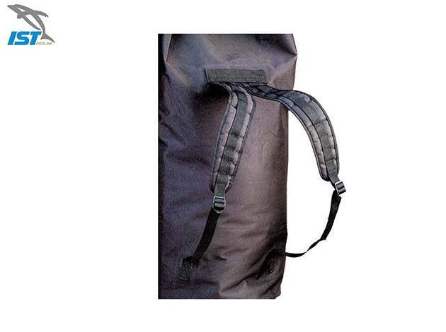 IST防水袋(型號:DB-40) 2