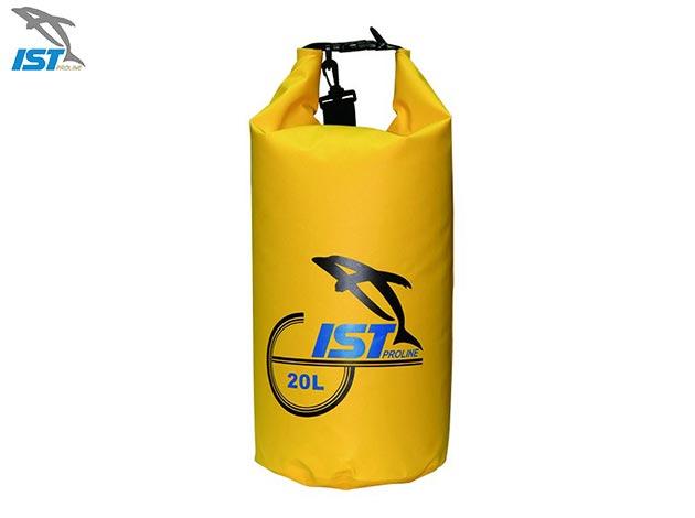 IST防水袋(型號:DB-20) 1