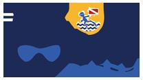 國外潛水,潛水行程,潛水旅遊,體驗潛水,潛水考證,潛水自由行,潛水團,客製化潛旅